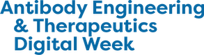 Antibody Engineering & Therapeutics Digital Week