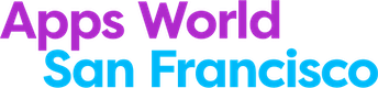 AppsWorld USA
