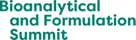 Bioanalytical and Formulation Summit