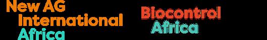 New Ag International and Biocontrol Africa - Virtual