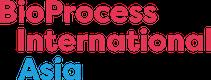 BioProcess International Asia