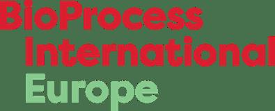 BioProcess International Europe
