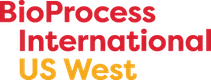 BioProcess International US West