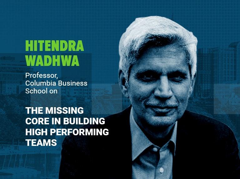 Hitendra_Wadhwa