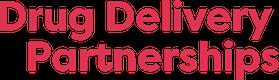 Drug Delivery Partnerships (Digital Week)