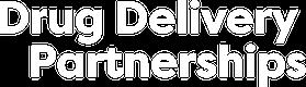 Drug Delivery Partnerships
