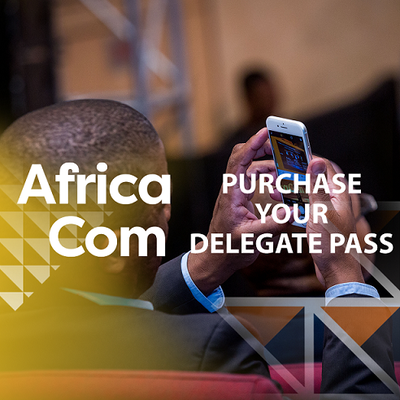Book your delegate pass