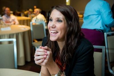 ePharma 2016 Speakers Recap 3