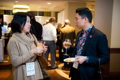 ePharma Summit 2016 Photo Gallery 6