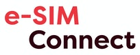 e-SIM Connect Booking Form 1 (with 20% VAT)