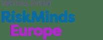 RiskMinds Europe