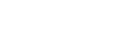 Foresight & Trends