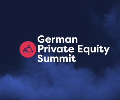 German Private Equity Summit