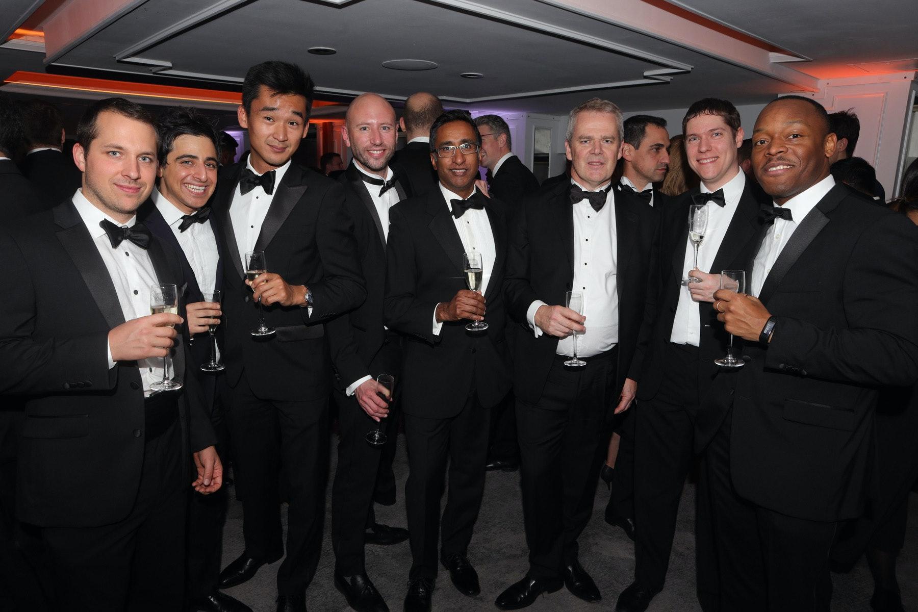 Banking Tech Awards 2020 - 01