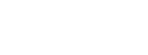 HR Summit and Expo 2018