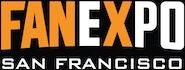 FAN EXPO San Francisco
