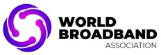 World Broadband Association – the Digital Ultra-Broadband Era Launch Event