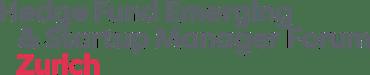 Emerging Manager Forum Zurich