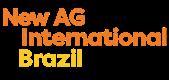 New Ag International Brazil