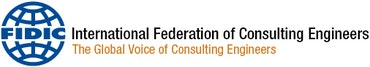 FIDIC Asia-Pacific Contract Users' Conference