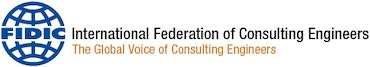 FIDIC International Contract Users' Conference