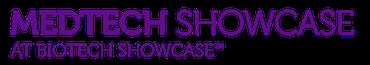Medtech Showcase