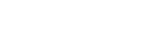 Next Generation Protein Therapeutics & Bioconjugates Summit