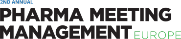 2nd Annual Pharma Meeting Management Europe