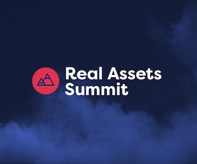 Real Assets Summit