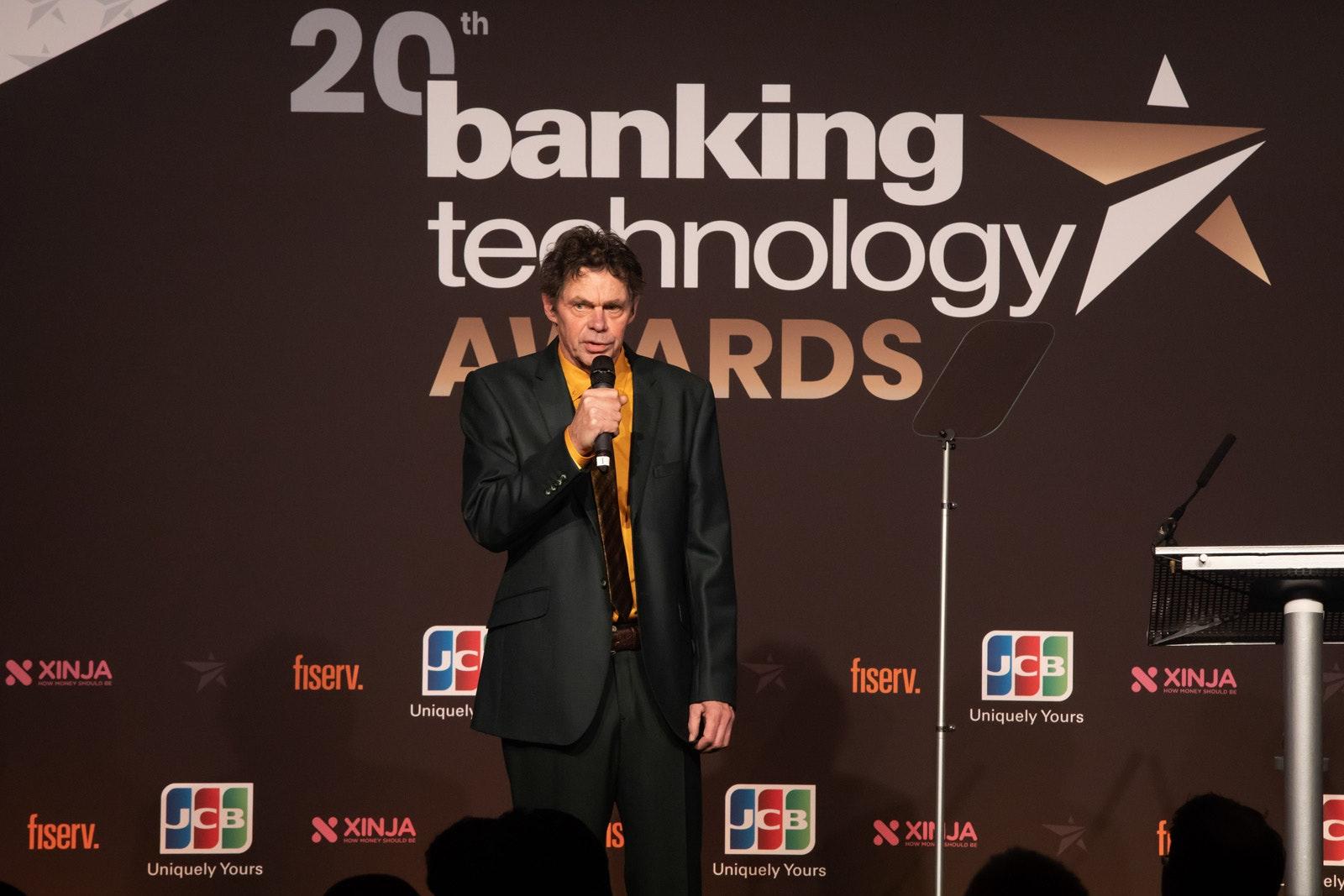 Banking Tech Awards 2020 - 02
