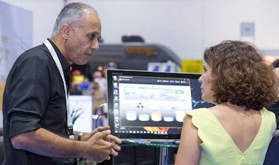 Showcase HR Products - MENA HR Technology Summit