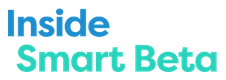 Inside Smart Beta