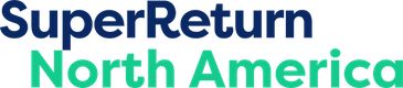 SuperReturn North America