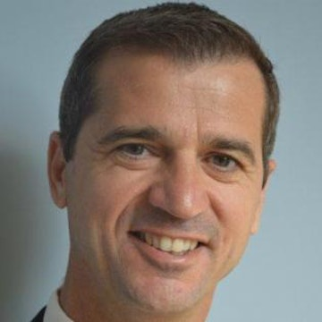 Stephane Giraud speakers   fidic international contract users' conference