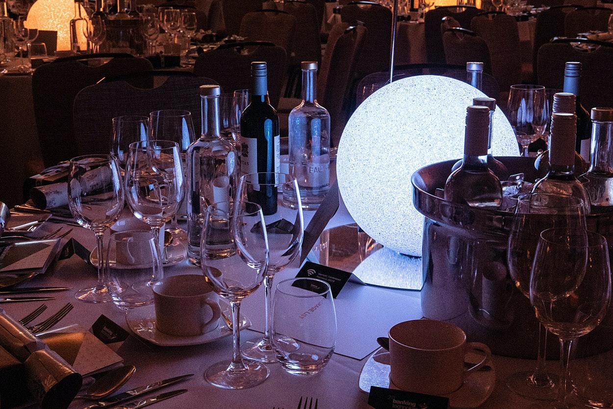 Banking Tech Awards 2020 - 06