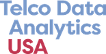 Telco Data Analytics USA