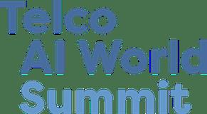 Telco AI Summit