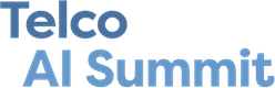 Telco AI Summit