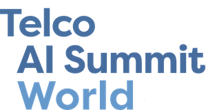 Telco AI Summit 2020 Booking Form 2 (without 20% VAT)