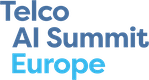 Telco AI Summit Europe