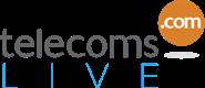 Telecoms.com LIVE