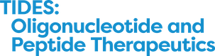 TIDES: Oligonucleotide and Peptide Therapeutics