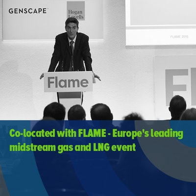 Co-located-with-Flame