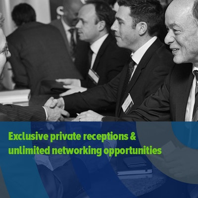 connect-with-industry-leaders