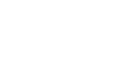 Critical Control Rooms